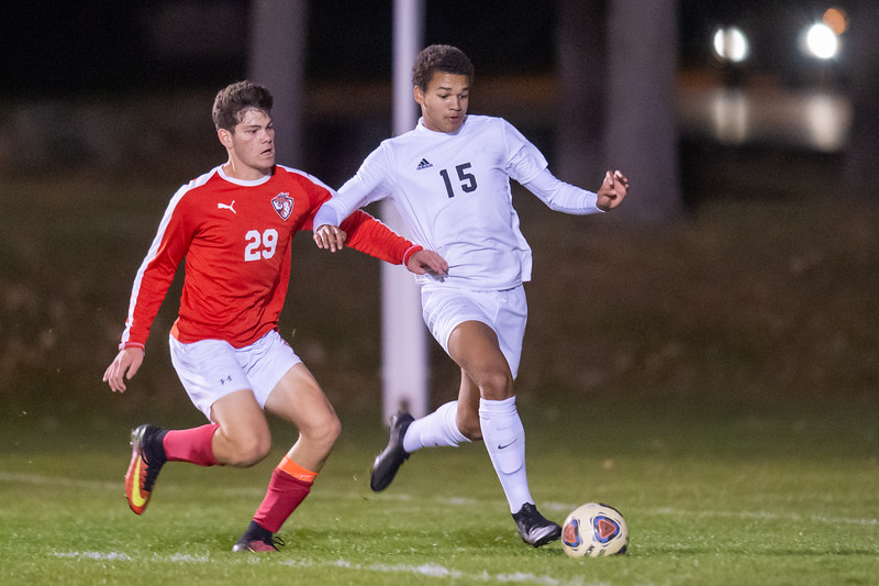 OHS V Soccer Districts October 2019-171.jpg