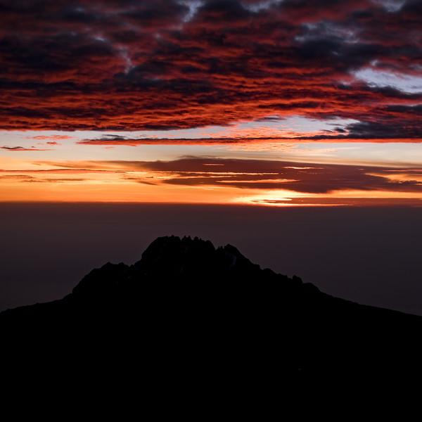 Kilimanjaro_Feb_2018-65.jpg