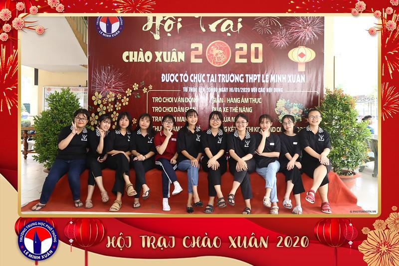 THPT-Le-Minh-Xuan-Hoi-trai-chao-xuan-2020-instant-print-photo-booth-Chup-hinh-lay-lien-su-kien-WefieBox-Photobooth-Vietnam-202.jpg
