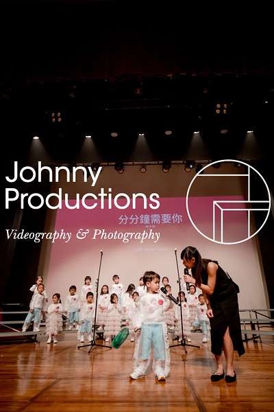 0003_day 2_white shield_johnnyproductions.jpg