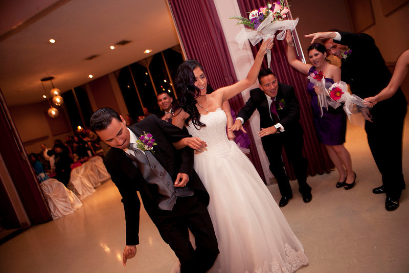 2011-11-11-Servante-Wedding-342.JPG