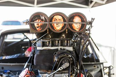 Famoso Raceway Super Chevy Show 2015