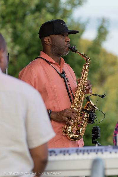 Jazz-6238.jpg