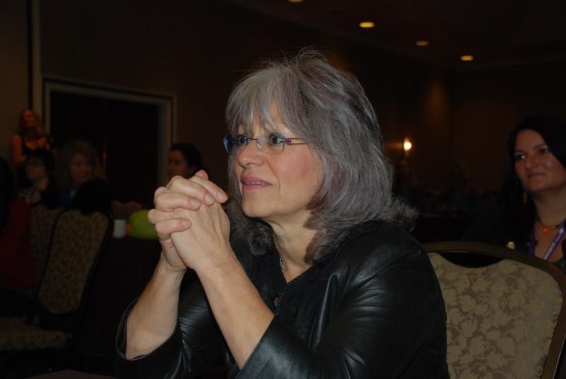 Patti G (2).JPG