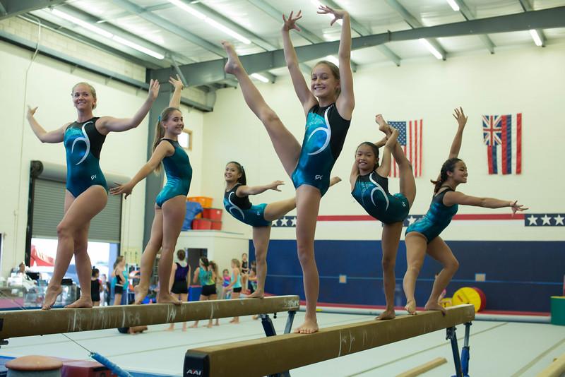 kauai-gymnastics-31.jpg