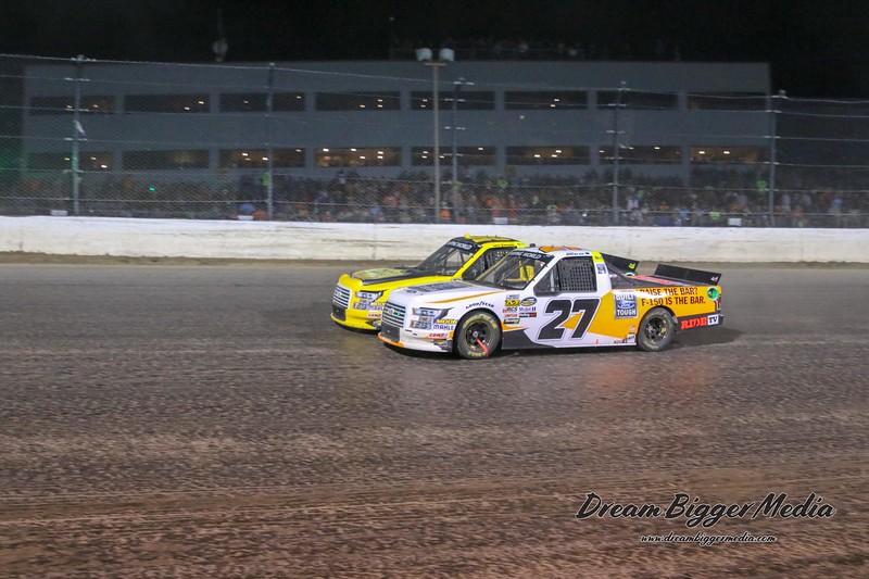 Dirt Derby-1018.jpg