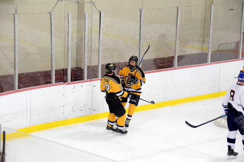 141004 Jr. Bruins vs. Boston Bulldogs-093.JPG