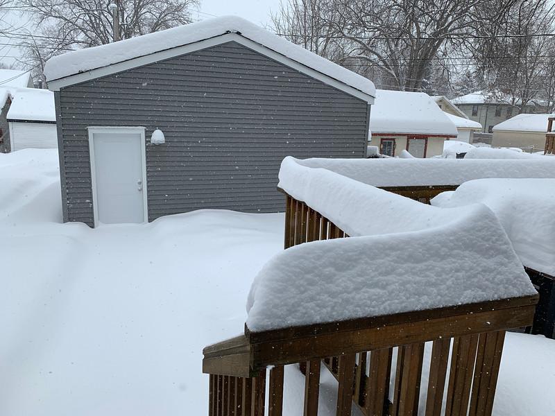 Winter 1626.jpg