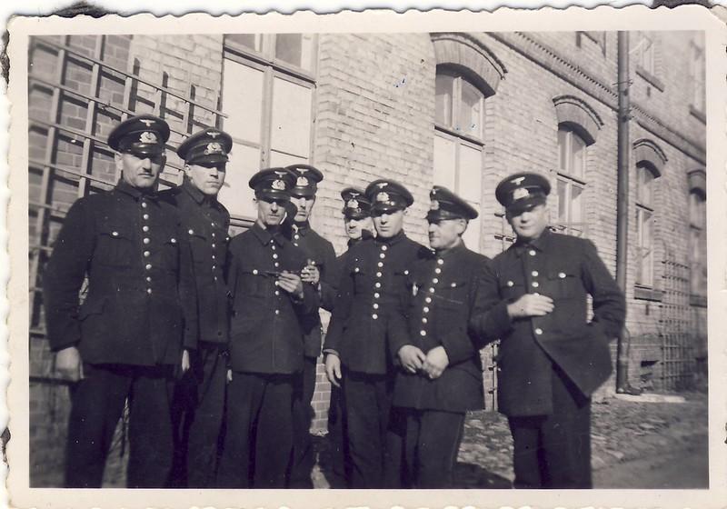 007 Opa Pidt lks Lehrgang Lokomotivf 1943.JPG