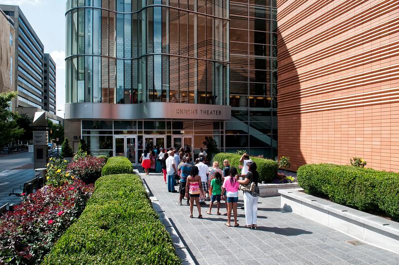 2nd Annual TGB Summer Concert Expolsion 6-23-13 020.jpg