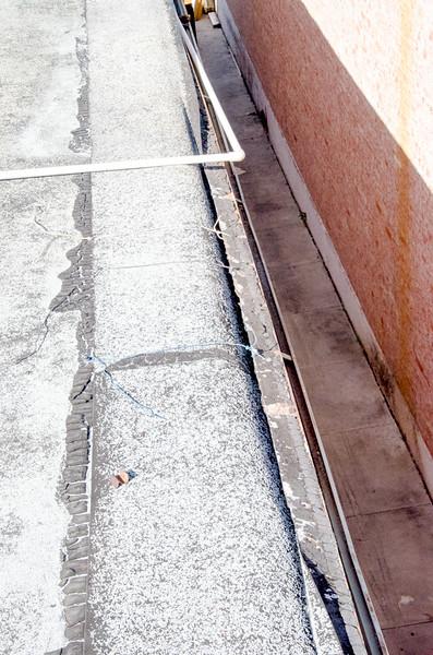 San Antonio Construction - 2014 -(055).jpg
