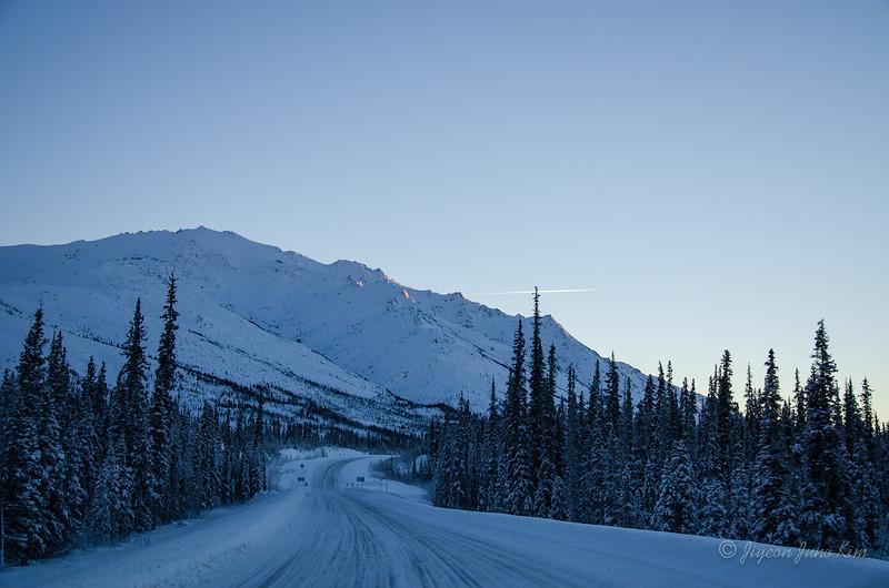 USA-Alaska-atigun pass-3216.jpg