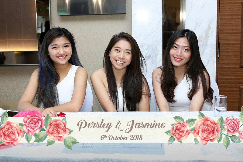 Vivid-with-Love-Wedding-of-Persley-&-Jasmine-50049.JPG