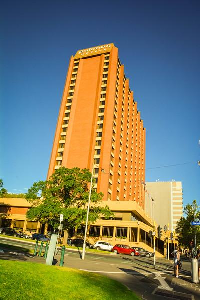 Melbourne-185.jpg