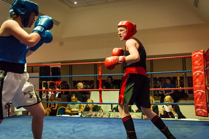 -Boxing Event March 5 2016Boxing Event March 5 2016-12770277.jpg