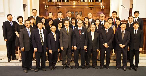 20120108 ORPC Leadership