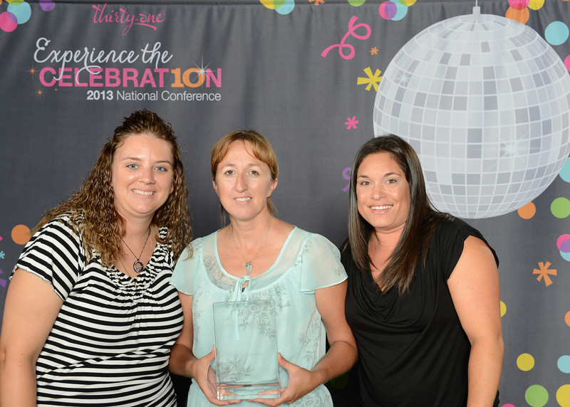 NC '13 Awards - A2 - II-006_31875.jpg