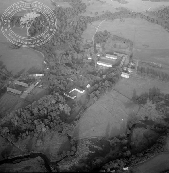 Herrevadskloster | EE.0539