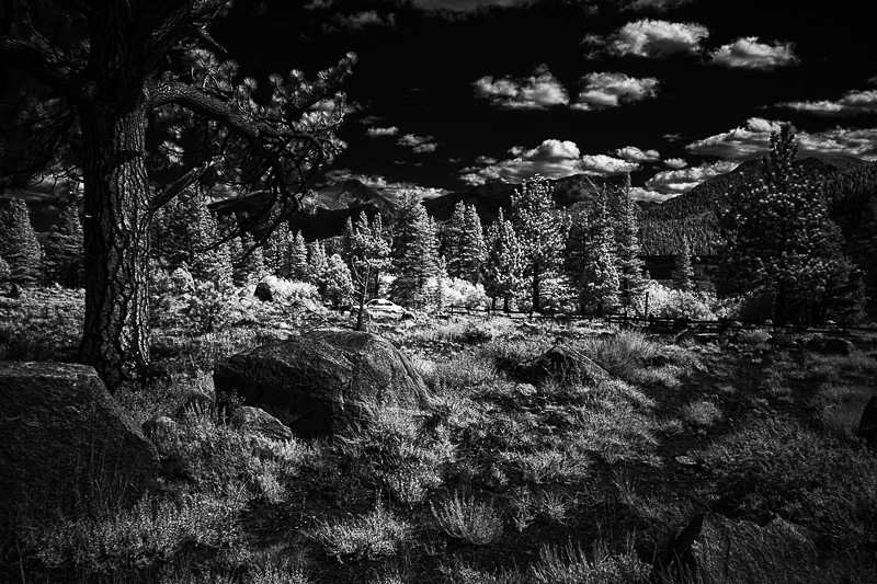 August 26 - The Sherwins_ Mammoth Lakes_ CA.jpg