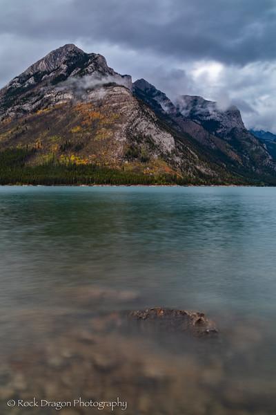 Banff_September-13.jpg