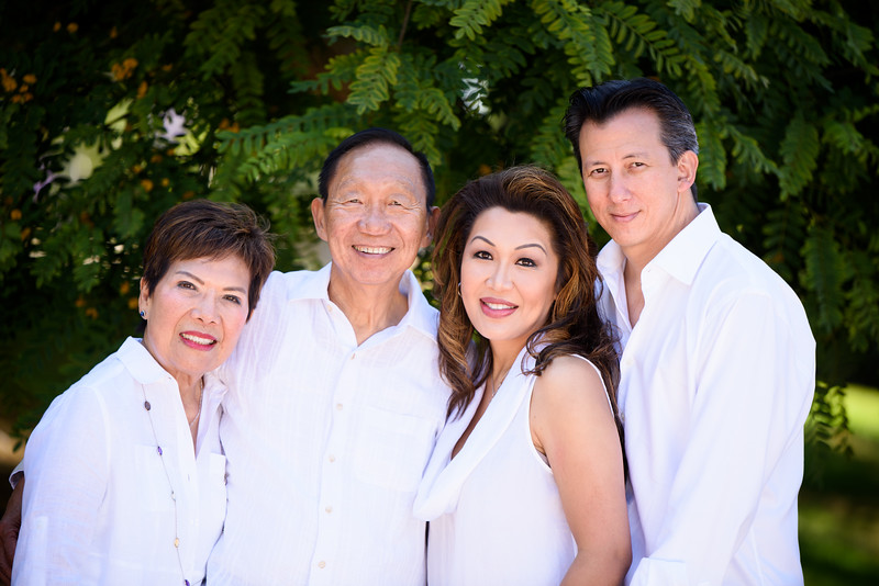 2017-Lim Family-065.jpg