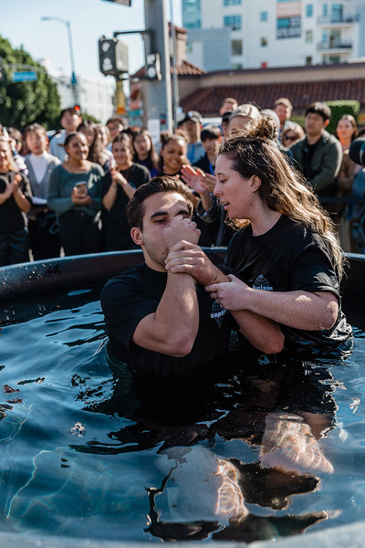 2019_01_27_Sunday_Hollywood_Baptism_12PM_BR-30.jpg