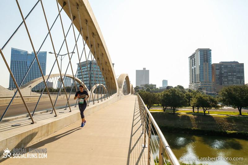 Fort Worth-Social Running_917-0079.jpg
