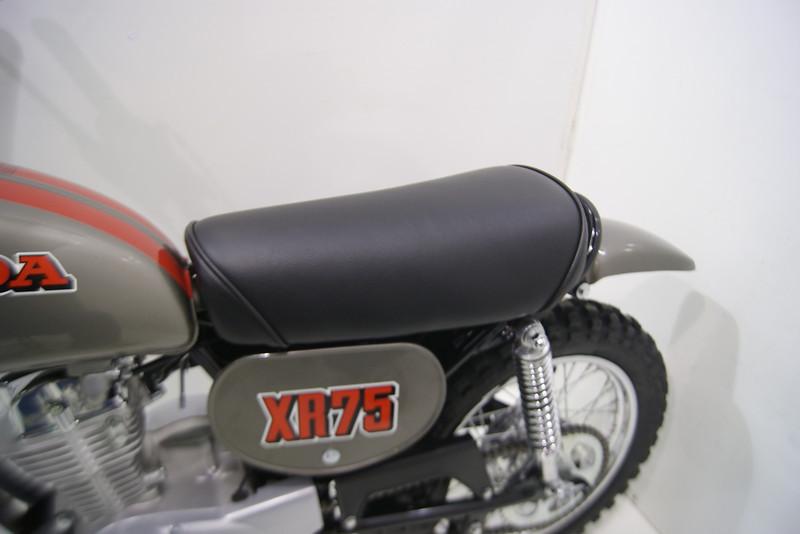 1973 XR75 030.JPG