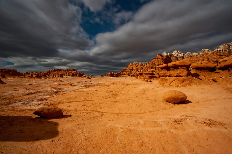 Goblin Valley.jpg