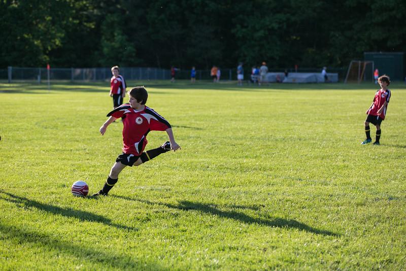 amherst_soccer_club_memorial_day_classic_2012-05-26-00487.jpg