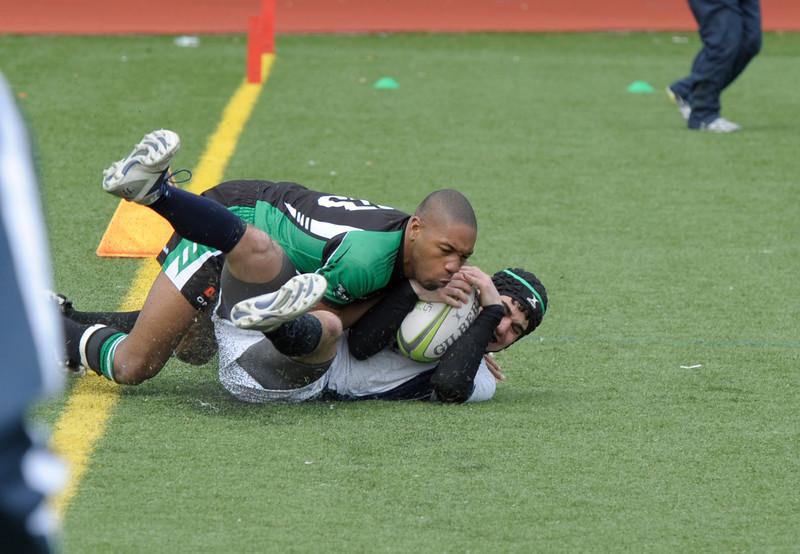 rugbyjamboree_145.JPG
