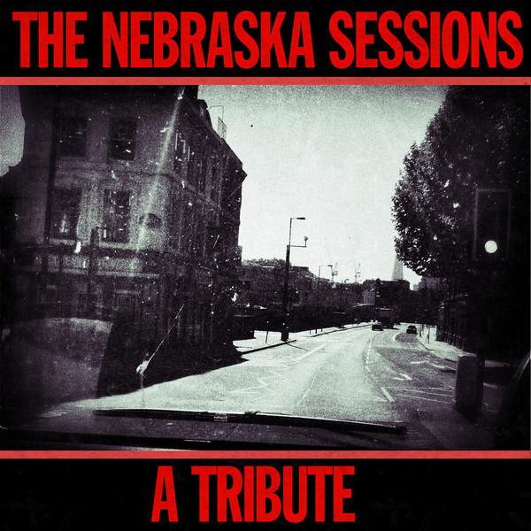 Nebraska Cover - betsey3