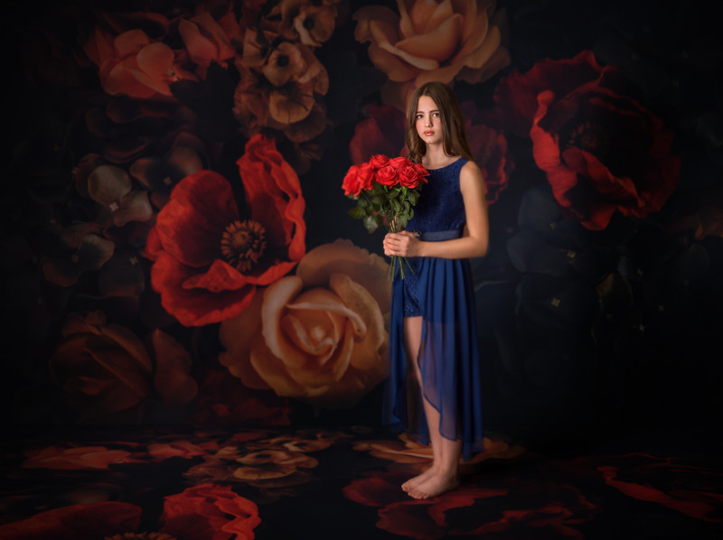 Emma Flower comp+blur.jpg