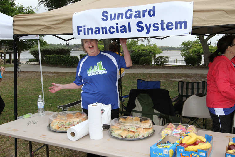 2014-Corporate-Run-Sungard-Jacksonville-Pearce 25056.jpg