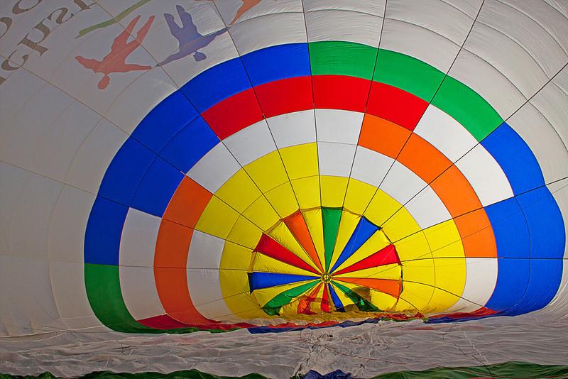 BalloonsBV72010_0118A.jpg