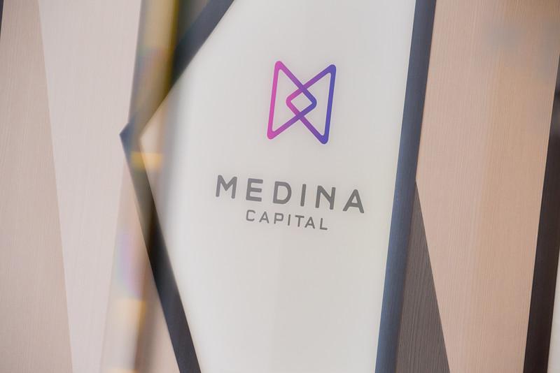 Medina Capital June 2016-112.jpg