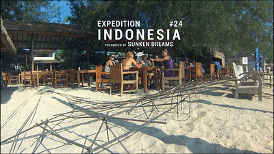 SDSDA Ex24 Indonesia Episode 7