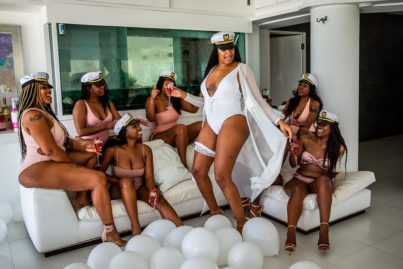 Jennifer bachelorettes party-40.jpg