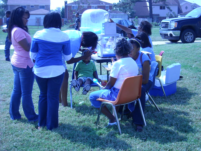 parish picnic 031.JPG