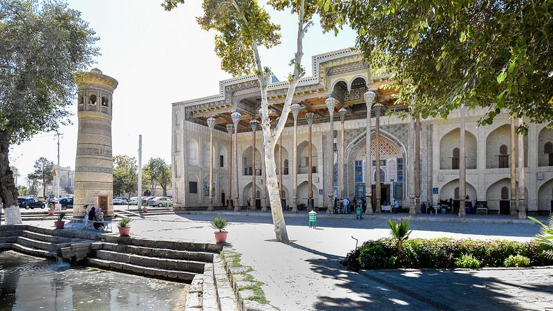 Usbekistan  (609 of 949).JPG