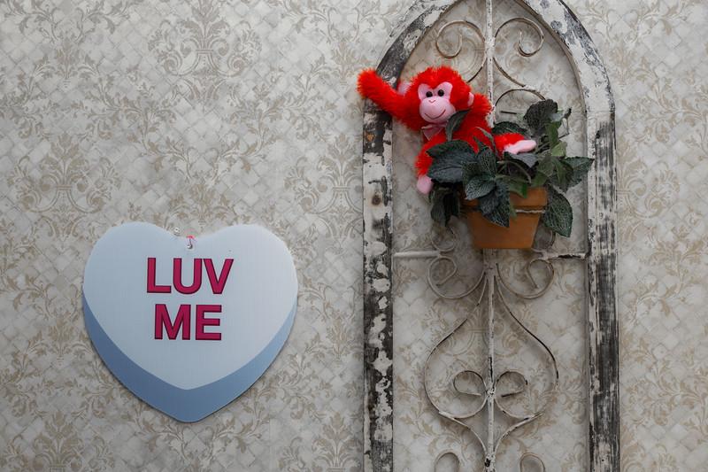 renaissance_valentine_32.jpg