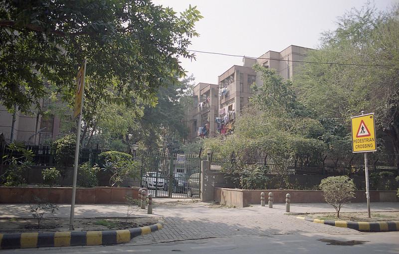 Delhi-kodak800_036.jpg