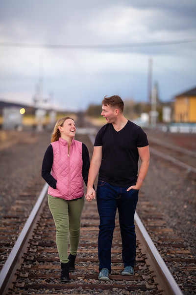 Alyssa & Isaiah-188.jpg