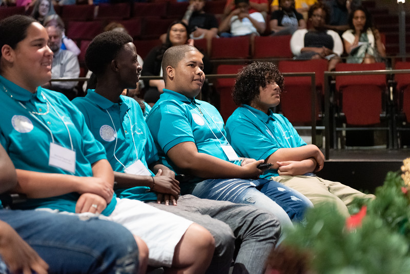 state of the youth-hartford-20190624-750_6516.jpg