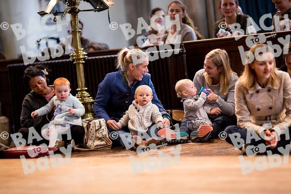 Bach to Baby 2017_Helen Cooper_Pimlico_2017-14-09-6.jpg