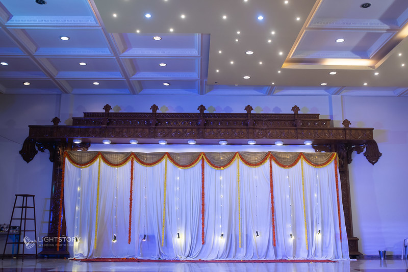 LightStory-Lavanya+Vivek-501.jpg
