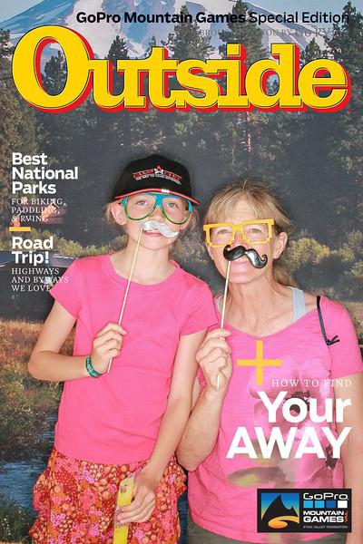 Outside Magazine at GoPro Mountain Games 2014-278.jpg