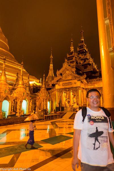 Yangon August 2012 041.jpg