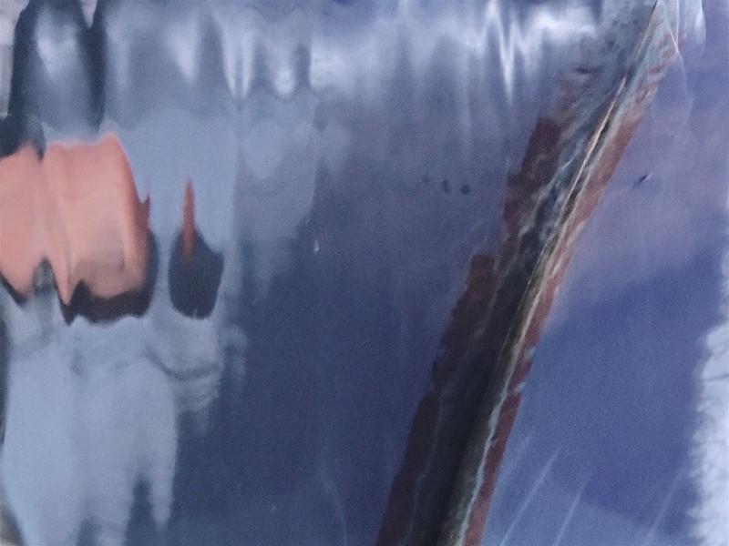 Montauk Reflections 24.jpg
