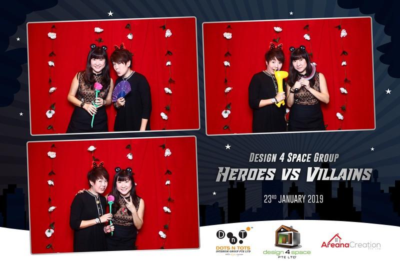 Vivid-Snaps-Design-4-Space-Group-Heroes-vs-Villains-0001.jpg